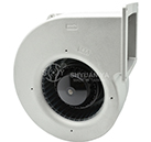 Ventilating Equipment Suction fans