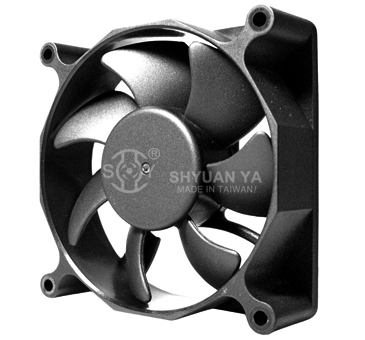 Computers and Office Technology DC brushless fan 48V