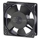 120v ac 60hz 20 watt ventilation fan electronic motor