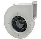 Ventilating Equipment Inline exhaust fan