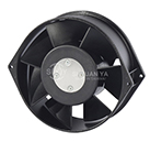 6 inch round ventilation exhaust fan 6