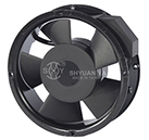 Exhaust fan ac axial projects model 17051 price list