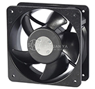 18065 equipment thermal protection cooling fan 180mm