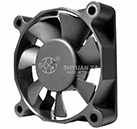 DC Axial Fans 60x15mm